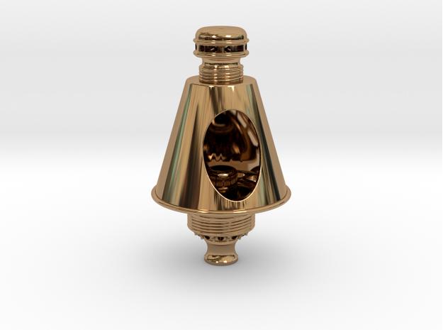 gauge_lamp_2